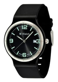 M Watch CASUAL montre M Watch 76071360000011 Photo n°. 1