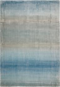 ORELL Teppich 412003712041 Farbe hellblau Grösse B: 120.0 cm x T: 170.0 cm Bild Nr. 1