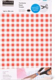 Nappe en plastique Cucina & Tavola 700366900000 Photo no. 1