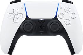 PS5 DualSense Wireless-Controller Controller Sony 785539700000 Photo no. 1