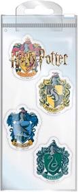 Harry Potter: Gomma da cancellare Gomma da cancellare 785300154361 N. figura 1