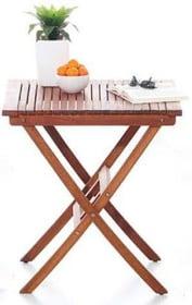 Tisch NOTTING HILL 75312190000012 Bild Nr. 1