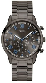Hendrix W1309G3 montre-bracelet GUESS 785300153108 Photo no. 1