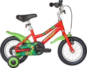 Jungle Kindervelo Crosswave 464823000000 Bild-Nr. 1
