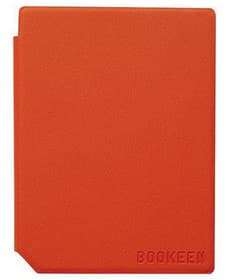 Cover Cybook Muse orange Schutzhülle Bookeen 785300137937 Bild Nr. 1