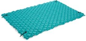 Giant Floating Mat