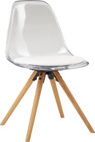 TOTTO Stuhl 402361800000 Bild Nr. 1