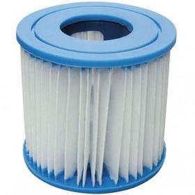 Filterkartusche D50/110x170mm 9000010927 Bild Nr. 1