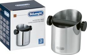 Abklopfbehälter  Knock-Box Zubehör Kaffeemaschinen De Longhi 718010600000 Bild Nr. 1