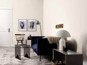 sch ner wohnen architects 39 finest 100 ml tjuvholmen. Black Bedroom Furniture Sets. Home Design Ideas