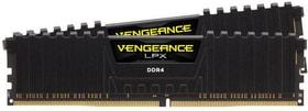 Vengeance 2x 8 GB LPX DDR4 3000 MHz Arbeitsspeicher Corsair 785300143964 Bild Nr. 1