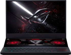 ROG Zephyrus Duo 15 SE GX551QS-HF107R Notebook Asus 785300160381 N. figura 1