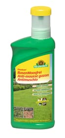 Finalsan RasenMoosfrei, 500 ml Unkraut Neudorff 658511200000 Bild Nr. 1