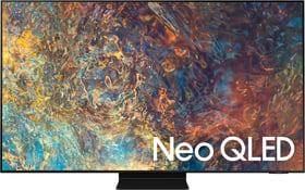 "QE-55QN90A 55"" 4K Tizen Neo QLED TV Samsung 770371600000 N. figura 1"