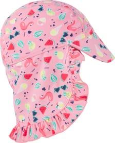 UVP-Hut Hut Extend 472375549038 Grösse 49 Farbe rosa Bild-Nr. 1