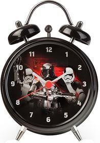 Trooper Ep. 8 Disney 761138800000 N. figura 1