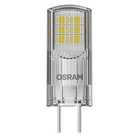 STAR PIN 30 2.6W Lampade a LED Osram 421094100000 N. figura 1