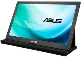 """MB169C+ 15,6"""" Display Écran Asus 785300149009 Photo no. 1"""