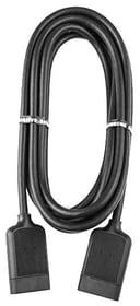 Câble pour One Connect 2m Samsung 9000028118 Photo n°. 1