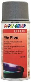 Flip Flop Spray Effektlack Dupli-Color 660816100000 Farbe Silberfarben Inhalt 150.0 ml Bild Nr. 1