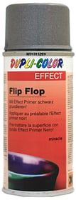 Spray Flip Flop Dupli-Color 660816100000 Couleur Argenté Contenu 150.0 ml Photo no. 1