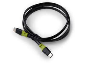 GoalZero USB-Ladekabel 99 cm Goalzero 613213000000 Bild Nr. 1