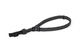 DSLR Wrist Leash, dunkelgrau