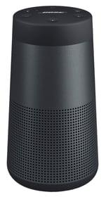 SoundLink Revolve - Schwarz Bluetooth Lautsprecher Bose 772826000000 Bild Nr. 1