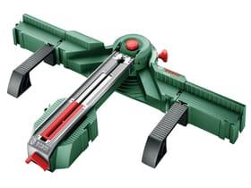 Sägestation PLS 300 Maschinentische Bosch 616633200000 Bild Nr. 1