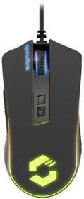 Orios RGB Gaming Souris Souris Speedlink 785300146029 Photo no. 1