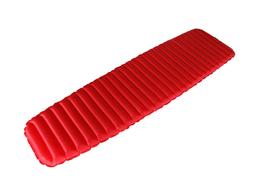 Air Tubes Pumps Isolationsmatte Trevolution 490880800000 Bild-Nr. 1