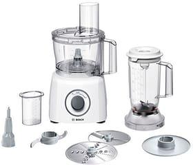 MCM3200W Küchenmaschine Bosch 785300153309 Bild Nr. 1