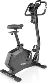 Ride 100 Hometrainer Kettler 471991700000 Bild-Nr. 1