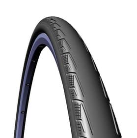 "V80 Syrinx 28"" Pneumatici per biciclette Crosswave 462917200000 N. figura 1"