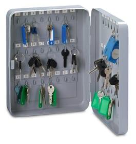 VT-SK 48 Schlüsselkasten Rieffel 614166300000 Bild Nr. 1