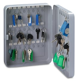 Schlüsselbox VT-SK 48 614166300000 Bild Nr. 1