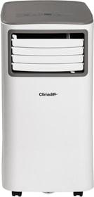 Mobile Klimaanlage CLIMA9K1 90 Klimaanlage Climadiff 785300154041 Bild Nr. 1