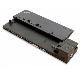 ThinkPad Pro Dock - 65W