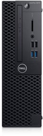 OptiPlex 3070-DFF7J SFF Desktop Dell 785300155194 Bild Nr. 1