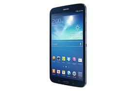 """Samsung Galaxy Tab3 8"""" WiFi 16Go noir Samsung 79780220000013 Photo n°. 1"""