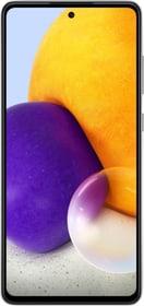 Galaxy A72 Awesome Black Smartphone Samsung 79467020000020 Photo n°. 1