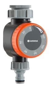 Bewässerungsuhr Bewässerungssteuerung Gardena 630428900000 Bild Nr. 1
