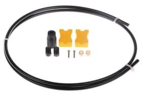 Bremsleitung SM-BH90-SS 1000mm schwarz Velo-Bremse 9000021162 Bild Nr. 1