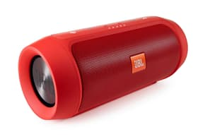 Charge 2+ Bluetooth Speaker rot JBL 77281560000015 Bild Nr. 1