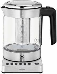Küchenminis Cromargan® Vario Wasserkocher WMF 785300145266 Bild Nr. 1
