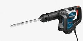 GSH 5 SDS-MAX Bohrhammer Bosch Professional 616672000000 Bild Nr. 1