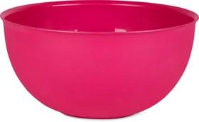 Bowl 29cm Cucina & Tavola 705354600000 Photo no. 1