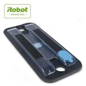 Resevoir Pad Coussinet de remplacement iRobot 785300159147 Photo no. 1