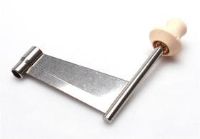 Messer mit Kurbel 9070050485 Bild Nr. 1