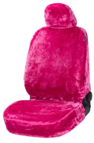 Teddy pink Sitzbezug WALSER 620975800000 Bild Nr. 1